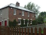 Thumbnail to rent in Blackwell Hall Cottages, Carlisle, Cumbria