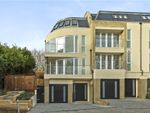 Thumbnail for sale in Hamley Court, Thackeray Close