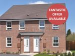 """Thumbnail to rent in """"Finchley"""" at Park Hall Road, Mansfield Woodhouse, Mansfield"""