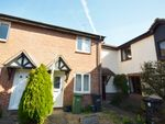 Thumbnail for sale in Nene Grove, Didcot