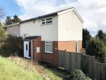 Thumbnail to rent in Swedwell Road, Torquay