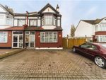 Thumbnail for sale in Norbury Crescent, Norbury