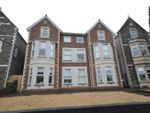 Thumbnail to rent in George Court, Newport Road, Roath, Cardiff