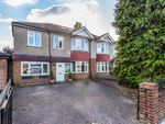 Thumbnail for sale in Birbetts Road, Mottingham, London