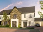 Thumbnail to rent in Cottrell Gardens, Bonvilston, Cardiff
