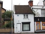 Thumbnail for sale in Southampton Street, Reading, Berkshire