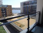 Thumbnail to rent in Douglas House, Ferry Court, Cardiff, Caerdydd