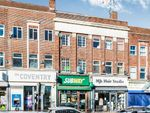 Thumbnail for sale in Hagley Road West, Quinton, Birmingham