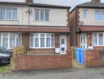Thumbnail to rent in St. Jude Road, Bridlington