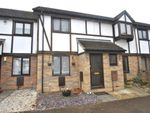 Thumbnail for sale in Astral Close, Henlow
