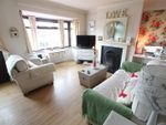 Thumbnail to rent in Ashby Road, Hinckley