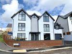 Thumbnail to rent in New Road, Brynmenyn, Bridgend