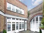 Thumbnail to rent in Blake Mews, Kew