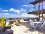 Thumbnail for sale in Admirals Quay, Ocean Way, Ocean Village