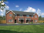 """Thumbnail to rent in """"Aston"""" At Arrowe Park Road, Upton, Wirral CH49, Upton, Wirral,"""