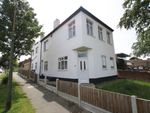 Thumbnail to rent in Prince Avenue, Westcliff-On-Sea