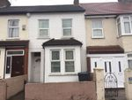 Thumbnail for sale in Sussex Road, Southall