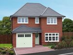 Thumbnail to rent in 131 The Windsor+ Stockley Grange, Stockley Lane, Wiltshire