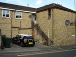 Thumbnail to rent in Saltaire Road, Shipley