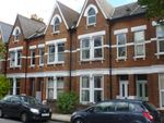 Thumbnail for sale in Brecknock Road Estate, Brecknock Road, London