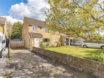 Thumbnail for sale in Ditton Road, Datchet, Berkshire