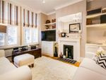 Thumbnail to rent in Tennyson Street, London
