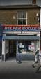 Thumbnail for sale in Belper, Derbyshire
