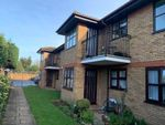 Thumbnail for sale in Whitehaven Court, Bexleyheath, Kent