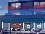 Thumbnail to rent in 88 Regents, Stratford E10, Stratford,