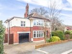 Thumbnail for sale in Culloden Road, Enfield, Middlesex