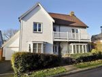 Thumbnail for sale in Noel Coward Gardens, Aldington, Ashford