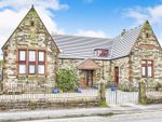 Thumbnail to rent in William Street, Great Clifton, Workington