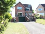 Thumbnail for sale in Fromeside Park, Frenchay, Bristol