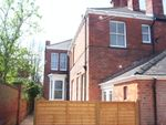 Thumbnail to rent in Queens Parade, Grimsby