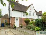 Thumbnail to rent in Midholm, Hampstead Garden Suburb, London