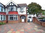Thumbnail to rent in Cranmore Avenue, Osterley, Isleworth