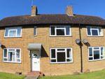 Thumbnail to rent in Elder Crescent, Wattisham Airfield, Ipswich