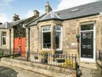 Thumbnail for sale in Balsusney Road, Kirkcaldy