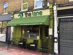 Thumbnail for sale in Nightingale Lane, London
