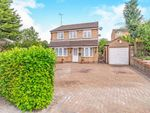 Thumbnail for sale in Highgrove Road, Chatham, Kent