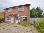 Thumbnail to rent in Skylark Way, Kingsnorth, Ashford