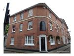 Thumbnail to rent in Room 12, Dorset House, Wimborne