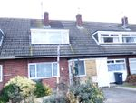 Thumbnail to rent in Chatsworth Avenue, Tuffley, Gloucester