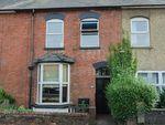 Thumbnail to rent in Guildford Road, Farnham, Surrey