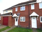 Thumbnail to rent in Bywater Way, Chichester