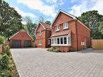 Thumbnail to rent in Horsham Road, Cranleigh