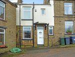 Thumbnail to rent in Moor Street, Queensbury, Bradford