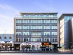 Thumbnail for sale in 6 Parkway, Chelmsford, Essex