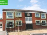Thumbnail to rent in Cromwell Road, Salford