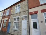 Thumbnail to rent in Harold Street, Leicester